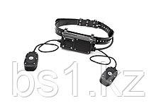 Электронная система контроля над собакой K-9 Guidance System