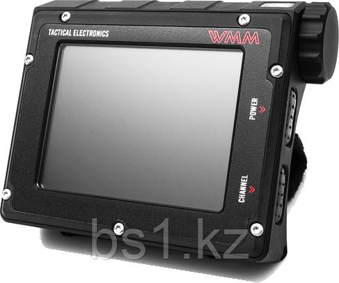 Монитор на запястье для тактических камер Wrist Mounted Monitor