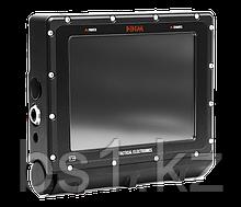 Портативный монитор для тактических камер HANDHELD MONITOR