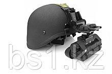 Бинокулярный монитор для тактических камер Heads-Up Display