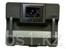 Радар через стену ReTWis 4.3