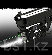 Лазерный целеуказатель SBAL-PL