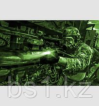 Лазерный целеуказатель DBAL-A3