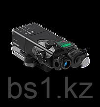 Лазерный целеуказатель OTAL-C IR