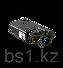Лазерный целеуказатель OTAL-A