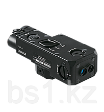 Лазерный целеуказатель CQBL-1