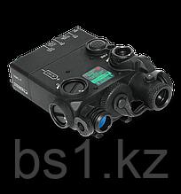 Лазерный целеуказатель DBAL-I2