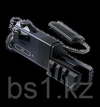 Лазерный целеуказатель AR-2A
