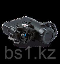 Лазерный целеуказатель DBAL-D2