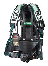 Система крепления дыхательных систем G1 SCBA