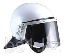 Противоударный шлем MO 5006 Series
