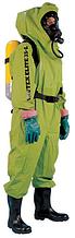Костюм химической  защиты Vautex Elite 3S-L Chemical Suit
