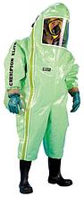Костюм химической и биологической защиты Chempion Elite ET Chemical Suit