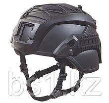 Пуленепробиваемый шлем TC 500 Series