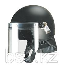 Шлем противоударный MO 5001 Series