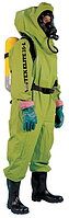 Костюм химической защиты Elite 3S-L Chemical Suit