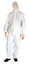 Защитный костюм Tyvek Classic Chemical Suit