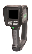 EVOLUTION® 6000 Xtreme Thermal Imaging Camera