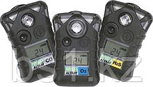 Газоанализатор ALTAIR® Single-Gas Detector