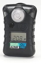 Газоанализатор ALTAIR® Pro Single-Gas Detector
