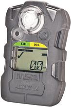 Газоанализатор ALTAIR® 2X Gas Detector