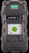 Газоанализатор ALTAIR® 5X Multigas Detector