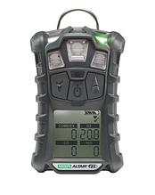 Газоанализатор ALTAIR® 4X Multigas Detector