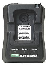 Тестовая станция для газоанализатора ALTAIR® QuickCheck® Station