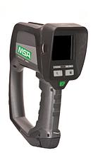 EVOLUTION® 6000 Plus Thermal Imaging Camera