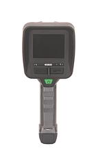 Тепловизор EVOLUTION® 6000 Basic Thermal Imaging Camera