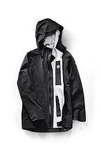 Куртка Canada Goose COASTAL SHELL BLACK LABEL