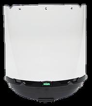 Забрало V-Gard® Propionate Visors for Chemical and Splash