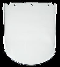 Забрало V-Gard® Visors PC for Heavy Duty Purpose