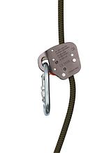 Защита от падения Rope Grab Easy Move With Lifeline