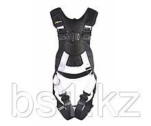 Спусковая система подвеска Latchways Personal Rescue Device®