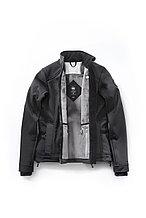 Куртка Canada Goose BRACEBRIDGE JACKET BLACK LABEL