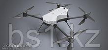 Квадрокоптер Q800X