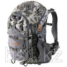 Рюкзак Sitka FLASH 32