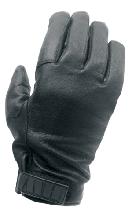 Winter Cut Resistant Glove – WCG 100