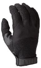 Перчатки тактические Unlined Touchscreen Glove – UTS 100