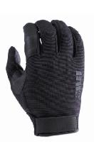 Перчатки стрелковые тактические Unlined Duty Glove – ULD 100