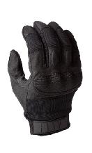 Перчатки тактические с защитой суставов Touchscreen Hard Knuckle Glove – KTS 100