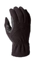 Перчатки флисовые тактические для экрана Touchscreen Fleece Glove – FTS 100