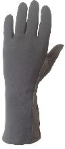 Перчатки тактические огнеупорные для экрана Touchscreen Summer Flyer Glove – TSFG100-200