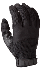 Unlined Touchscreen Glove – UTS 100