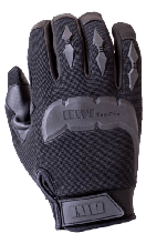 Тактические перчатки Tac-Tex™ Tactical Mechanic Glove – MG 100, 300