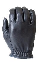 Перчатки противопорезные кожаные Spectra® Lined Duty Glove – SLD100