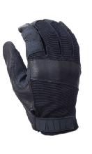 Спусковые кевларовые перчатки Rappelling Glove – RPL 100