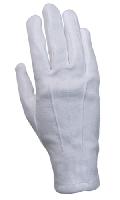Перчатки для парадов Parade Glove PAR 700