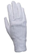 Перчатки для парадов Parade Glove – PAR 700